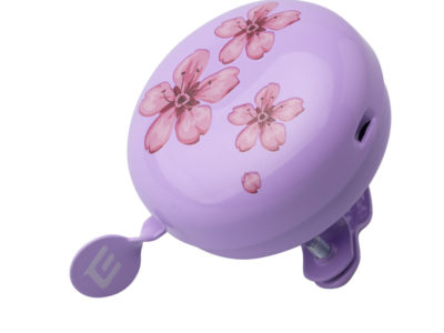 Zvonček Extend fialové kvety