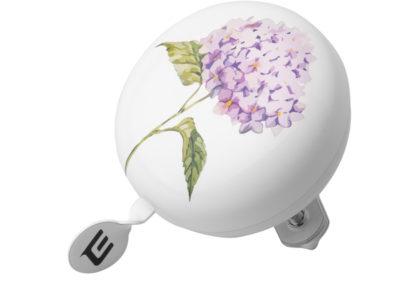 Zvonček Extend biele kvety