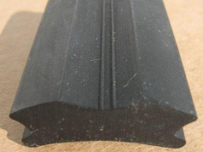 Náhradná brzdová gumička pre pákovú retro brzdu