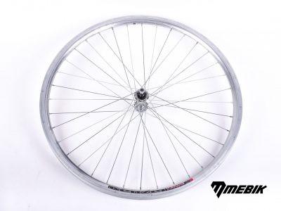 Zapletené koleso 622×19 AERO – predné