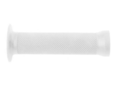Bmx biele rukoväte