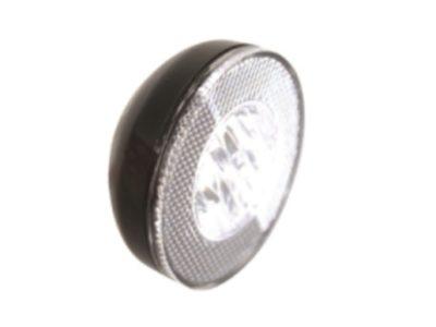 Svetlo predné 3-LED