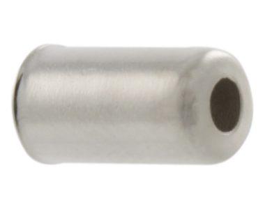 Koncovka bowdenu 5 mm