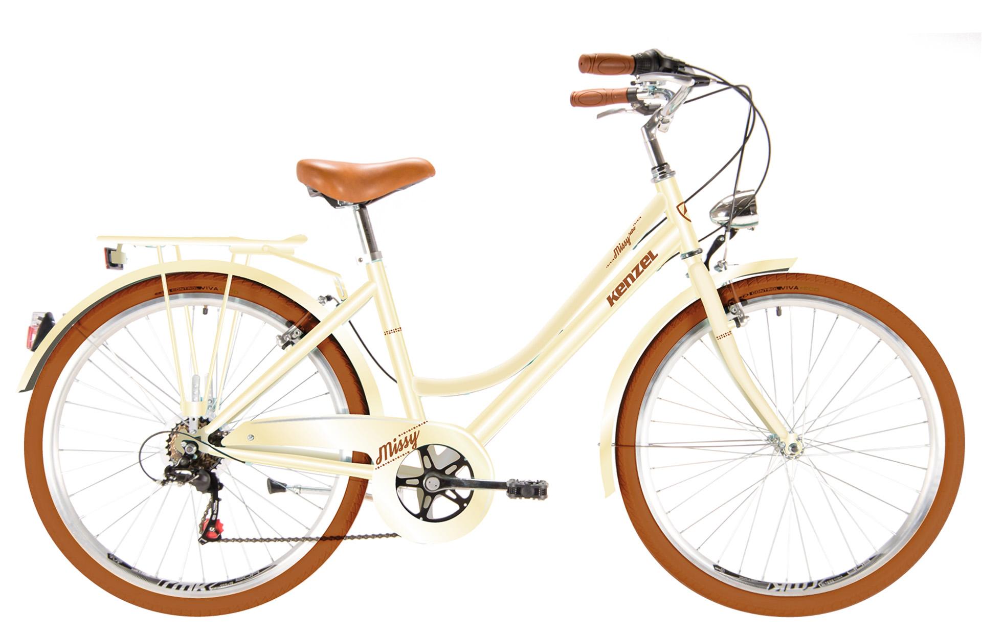 missy 503 beige brown