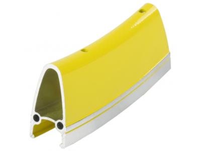 Ráfik 622/32d. žltý