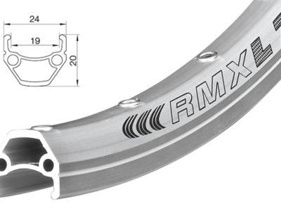 Ráfik Remerx Dragon 622x19