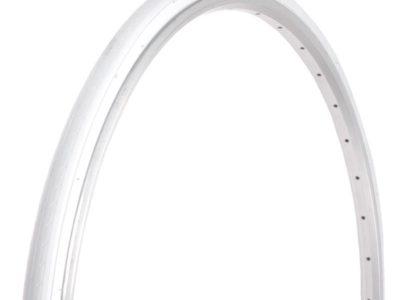Kenda K191 biely plášť na bicykel