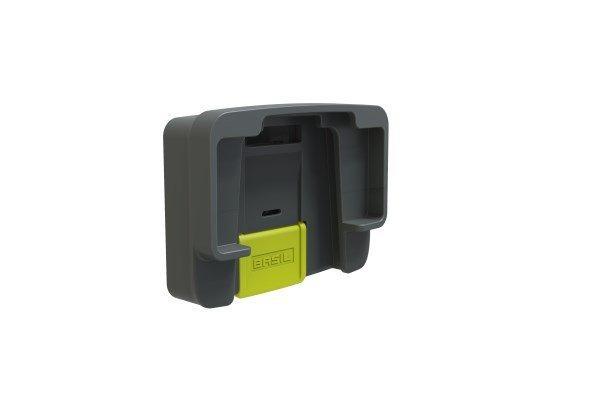 adapter pre system baseasy a klick fix basil baseasy kf adapter plate v
