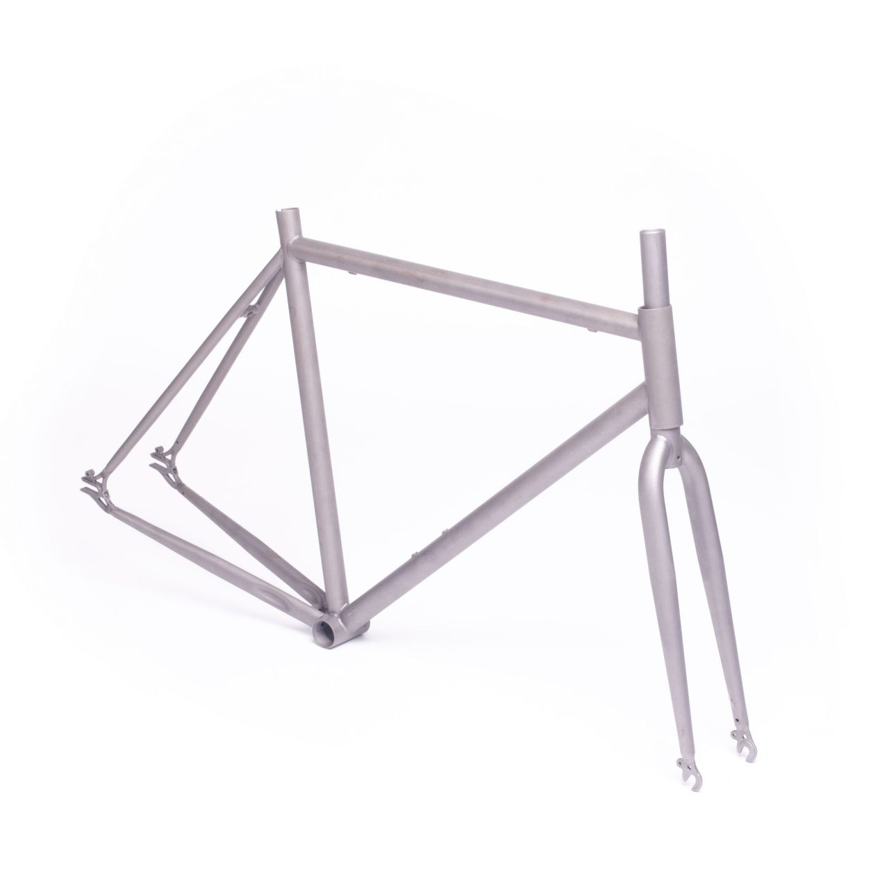 fixed gear rám