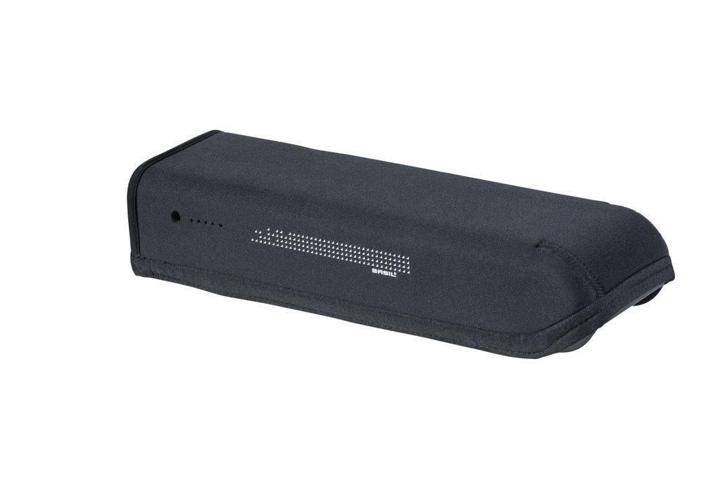 neoprenovy obal baterie shimano steps basil rear battery cover v