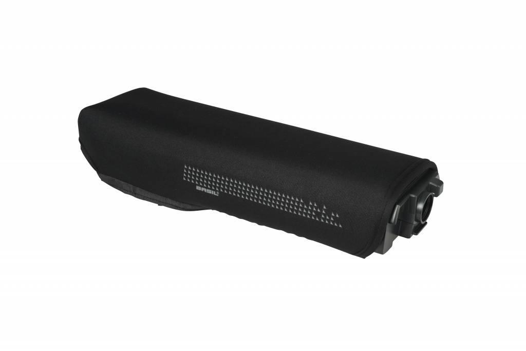 neoprenovy obal na bateriu system bosch basil basil battery cover v