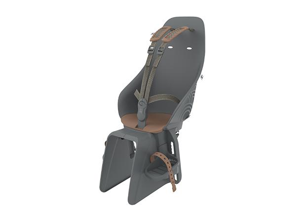 zadna sedacka adapter nosic bicykla 213877 urbaniki 1
