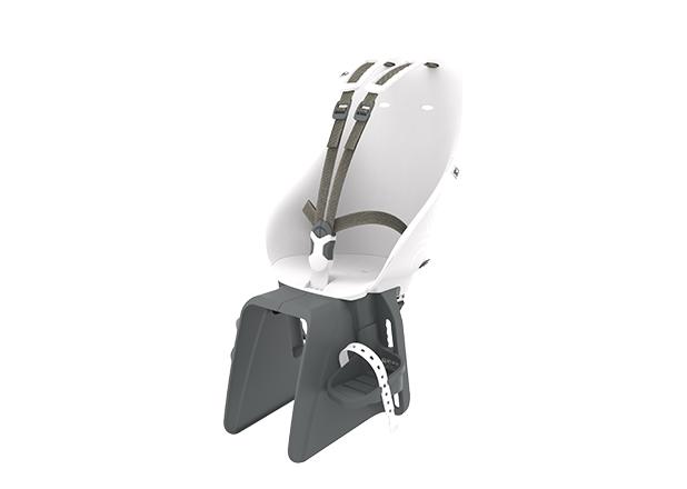 zadna sedacka adapter nosic bicykla 213884 urbaniki