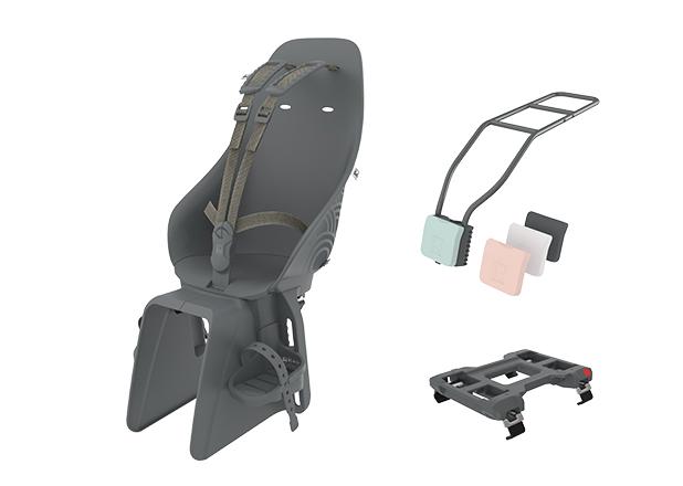 zadna sedacka adapter nosic bicykla 213969 urban iki