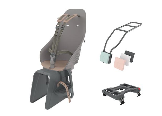 zadna sedacka adapter nosic bicykla 213976 urban iki