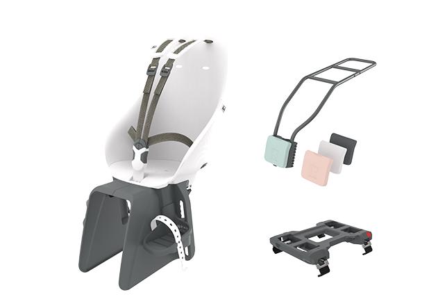 zadna sedacka adapter nosic bicykla 213983 urban iki
