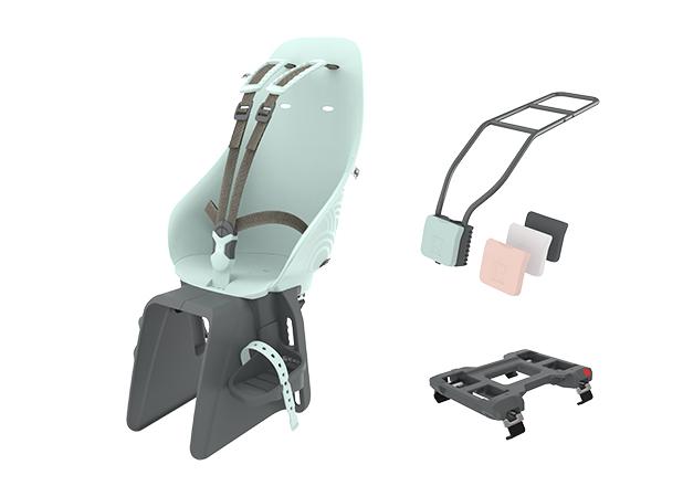 zadna sedacka adapter nosic bicykla 214003 urban iki