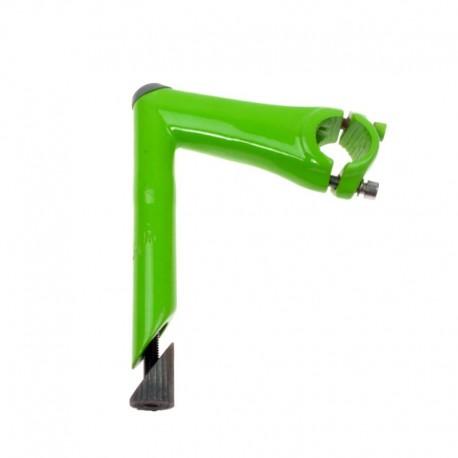 predstavec fixed zeleny